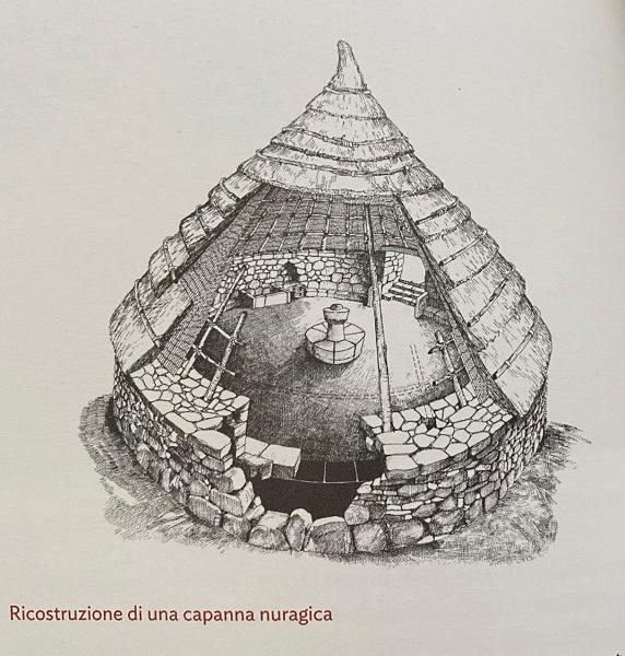 会議のためのカパンナ ヌラーゲ